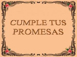 cumple-tus-promesas