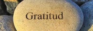 gratitud1